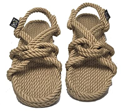 07e3d2c05b17 Nomadic State of Mind Mountain Momma Sandal (36 (W 6-6.5))