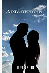 Apparitions Kindle Edition