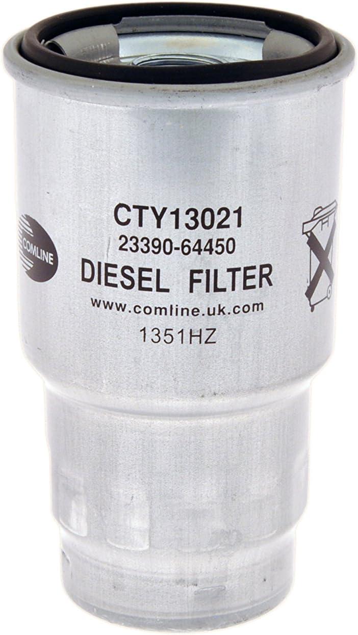 Comline CTY13021 Fuel Filter
