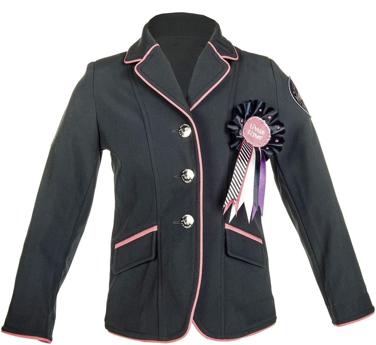 HKM Equitazione Blazer–Champ - Little sister by HKM