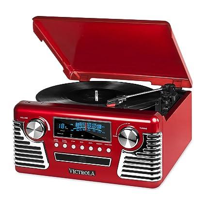 The 8 best beats portable speaker ebay