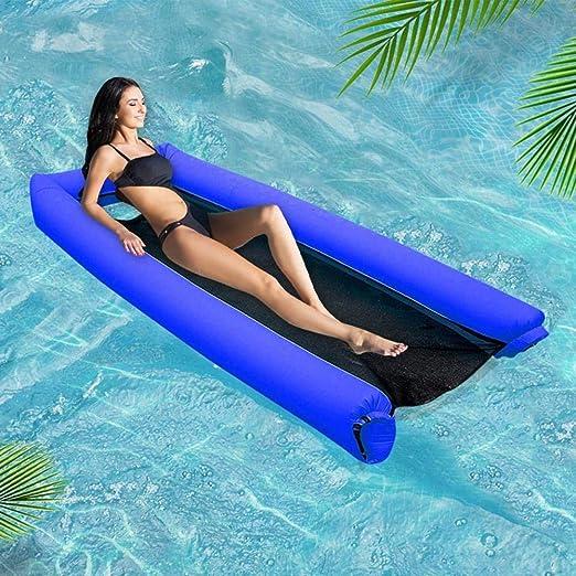 FOONEE Flotadores Inflables para Piscinas para Adultos Y Niños ...