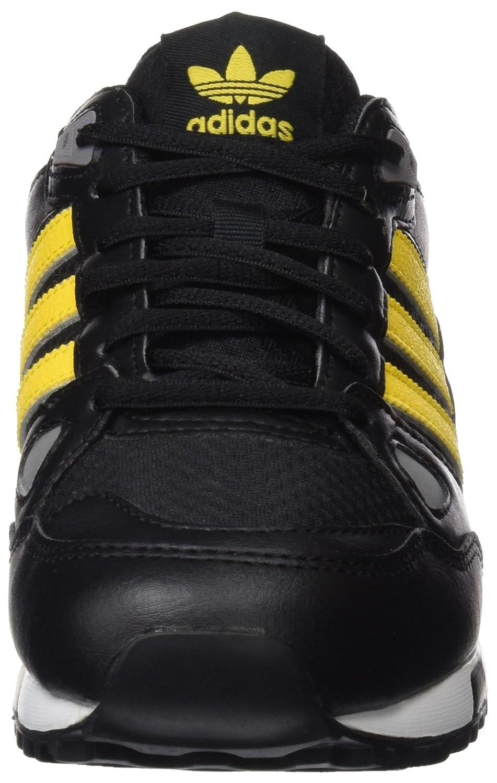 2f151ea79 adidas zx 750 amazon uk