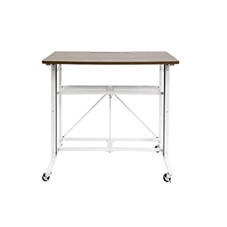 Amazoncom Origami Up Down Stand desk RDEA01 Home Kitchen