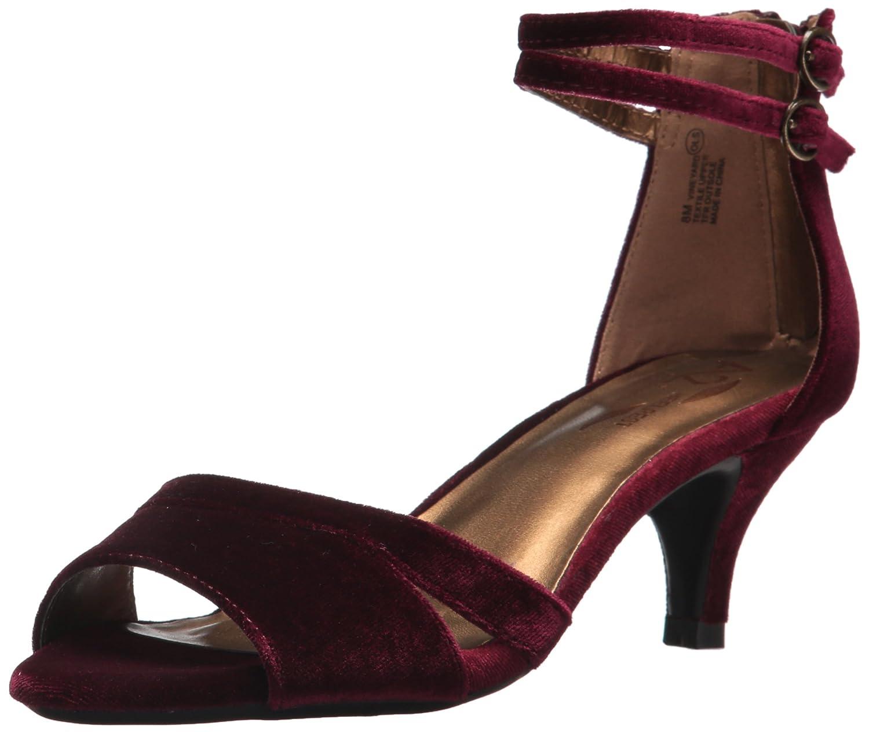 A2 by Aerosoles Women's Vineyard Dress Pump