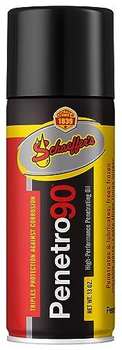 Schaeffer Manufacturing Co, 0190-011S Penetro 90