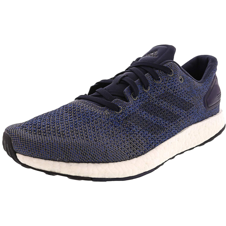 bleu   blanc 39 EU adidas Chaussures Athlétiques