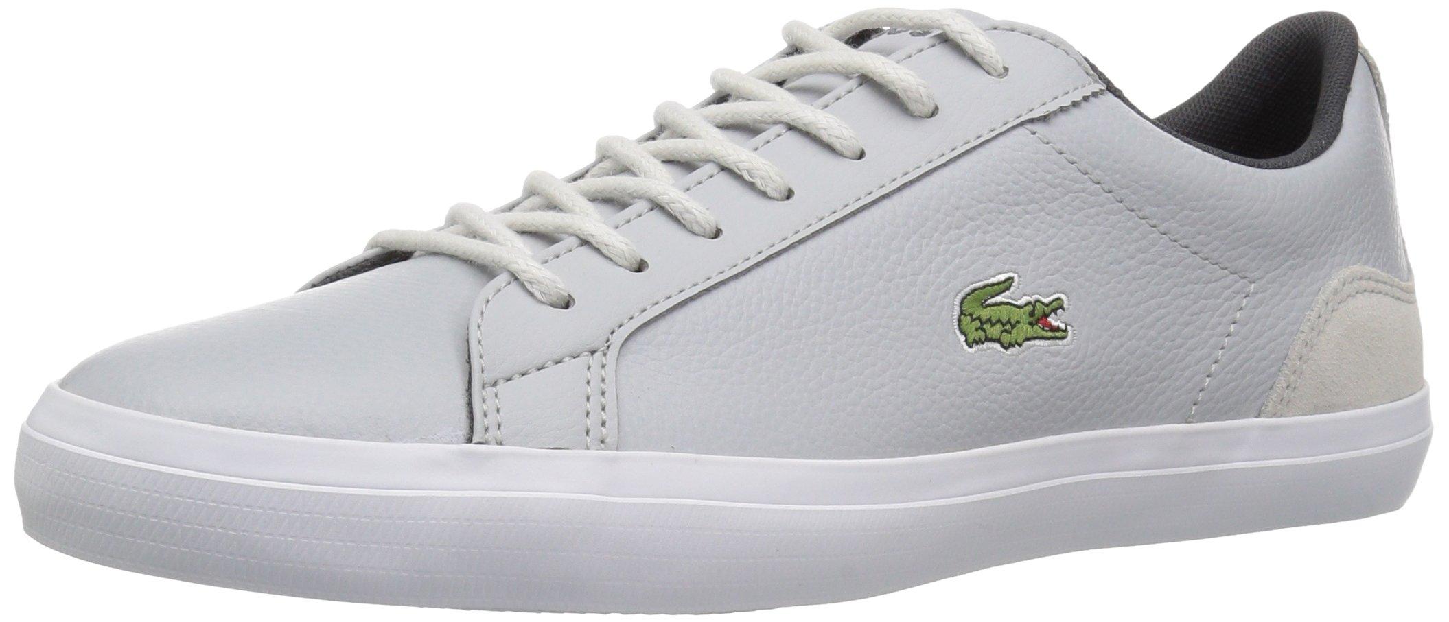 da9ec4aa5975ec Galleon - Lacoste Men s Lerond Sneaker