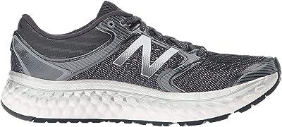 New Balance Women's Fresh Foam 1080 V7 Running Shoe