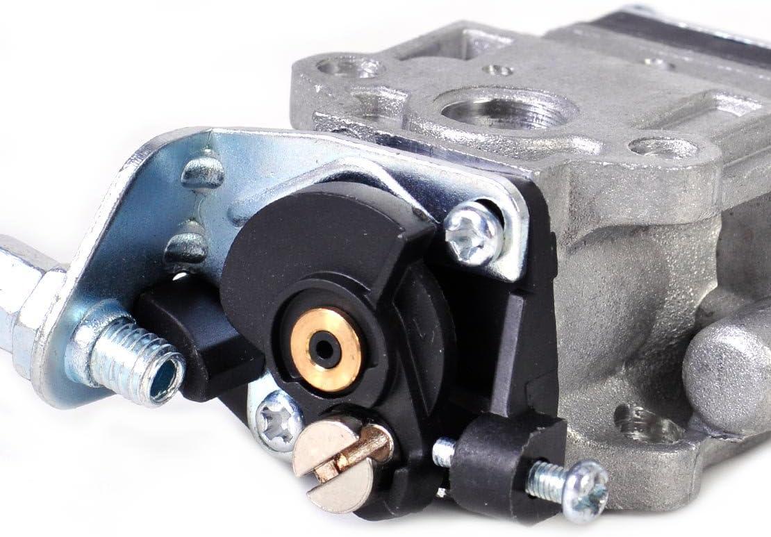 Eastar Mini Moto 2 Takt Vergaser 10mm Carb