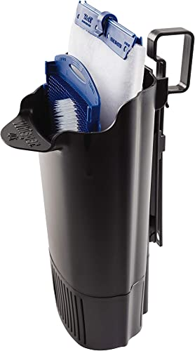 Tetra-Whisper-In-Tank-Filter-with-BioScrubber-for-aquariums