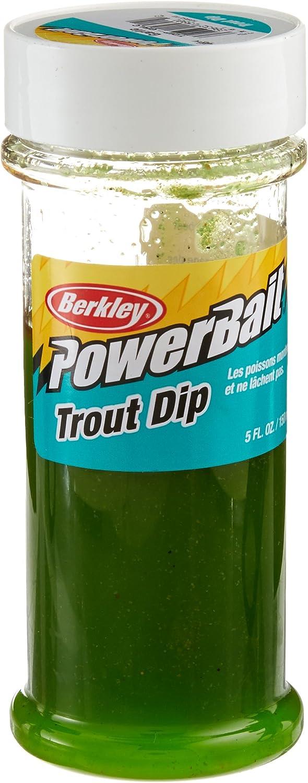 Berkley Trout Dip Attractant