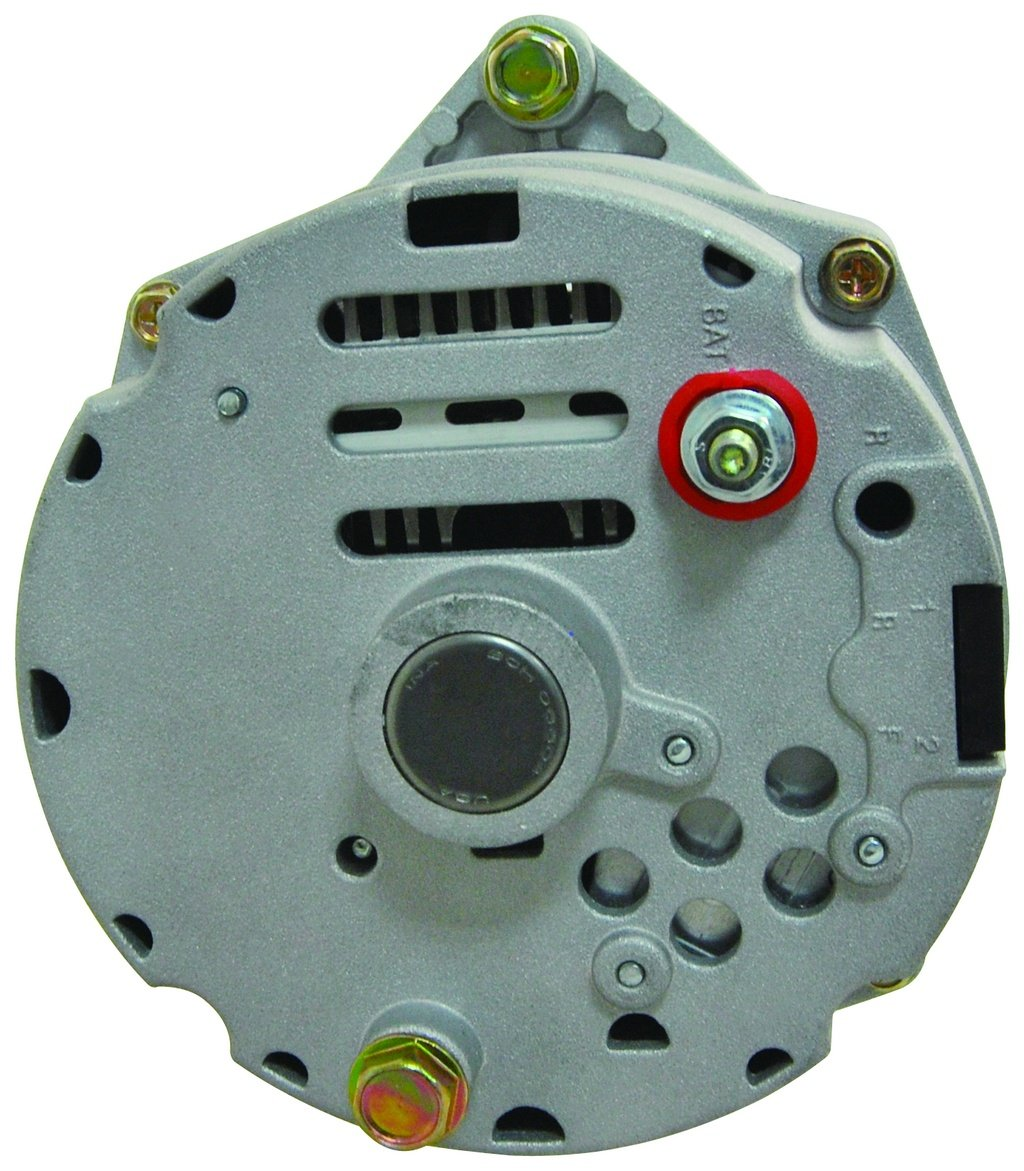 Amazon.com: Premier Gear PG-7127-SEN Professional Grade New ...