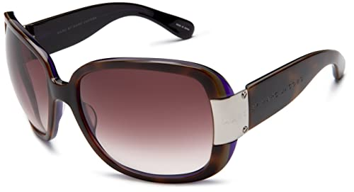 Amazon.com: Marc By Marc Jacobs 013/S – Gafas de sol ...