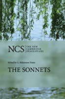 The Sonnets 2nd Edition Paperback (The New