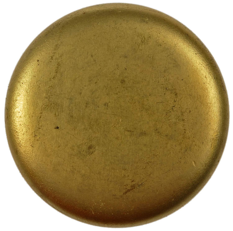 Dorman 565-093 Brass Expansion Plug, Pack of 10 Dorman - Autograde DOR:565-093