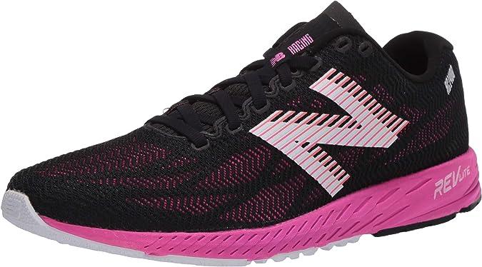New Balance 1400v6, Zapatillas de Running para Mujer: Amazon.es ...