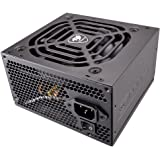 Cougar VTE600 80+ Bronze 600 Watt ATX Power Supply with Ultra-Silent Fan