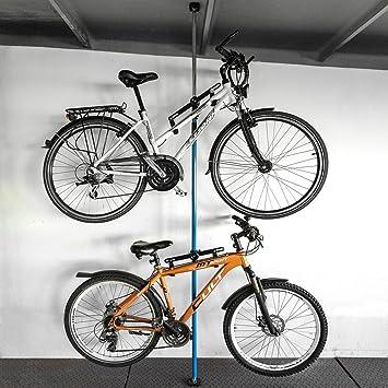 ALLEGRA Fahrrad-Wandhalterung Fahrradhalterung Fahrradaufhängung ...
