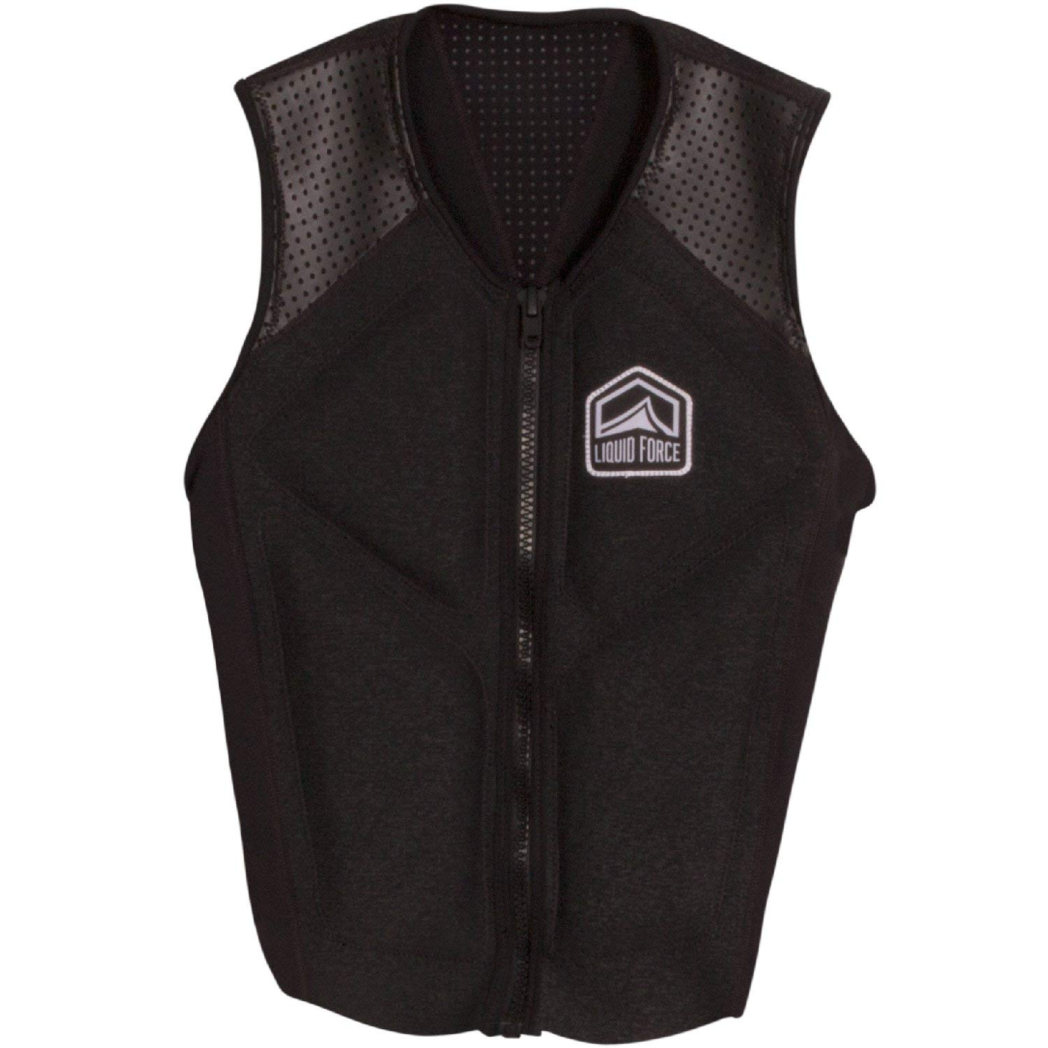 Liquid Force Watson Competition Life Jacket by Liquid Force