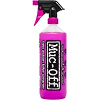 Muc-Off Bike Cleaner, 1 Litre