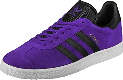 quality design 593a6 09dd9 adidas Gazelle, Mens Sneakers