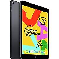 "Apple 10.2"" iPad Tablet, Full HD, 32 GB, Wifi, iOS, MW742TU/A, Uzay Grisi"