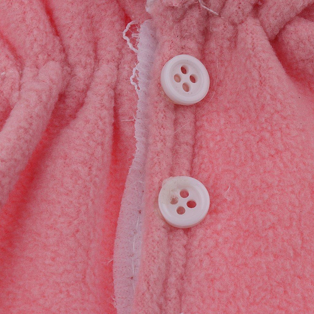 V/êtements Mode Robe Dentelle Accessoires Pour Poup/ées Doll Girl # 1