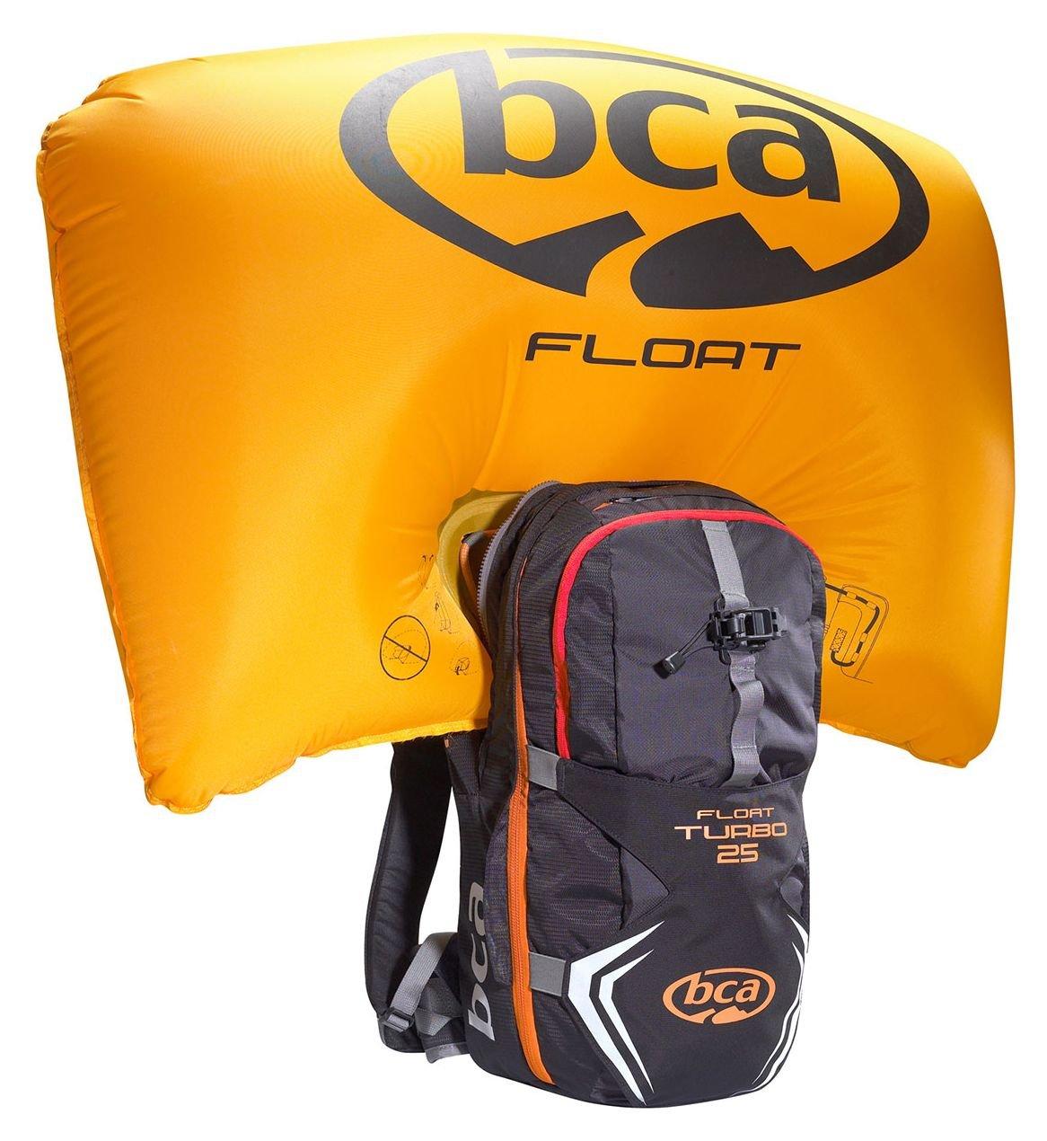 Backcountry B019ECQ8SC Access Float 25ターボAvalancheエアバッグ Access – Backcountry ブラック B019ECQ8SC, タツヤマムラ:a8843a58 --- ero-shop-kupidon.ru