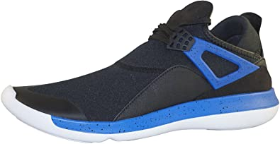 034950067bd3 Nike Jordan Fly 89  Amazon.fr  Chaussures et Sacs