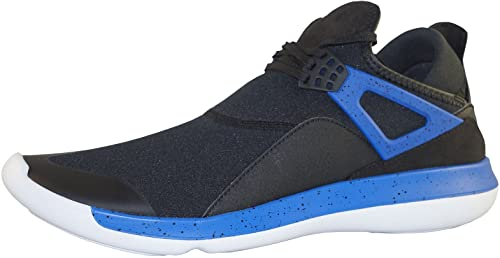 312ee5251d3d Nike Mens Fly  89 Low Top Slip On Fashion Sneakers  Nike  Amazon.ca ...