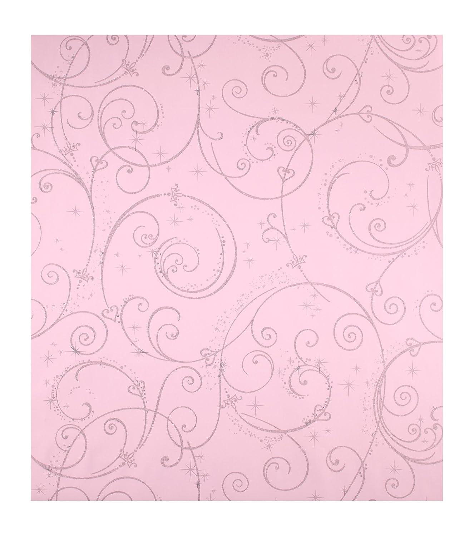 Glitter Wallpaper For Home Usa