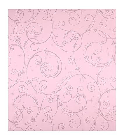 Amazon.com: York Wallcoverings - Papel pintado para pared ...