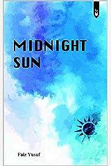 Midnight Sun Kindle Edition