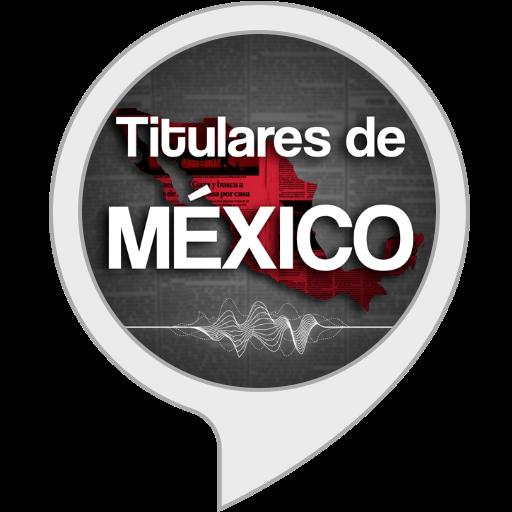 Titulares de México
