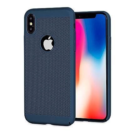 iphone xs max case olixar