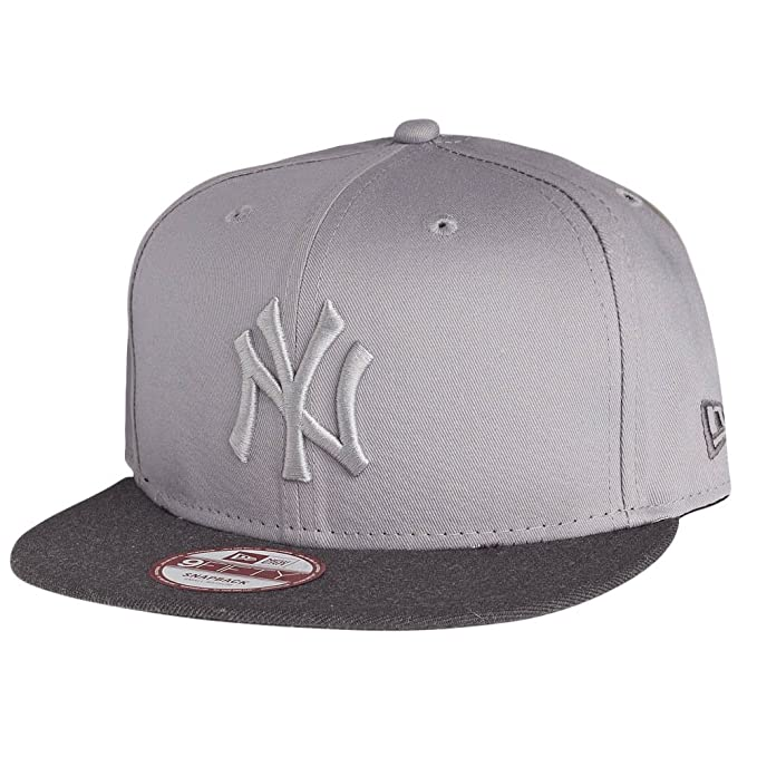 A NEW ERA Era 9Fifty - Gorra, diseño de NY