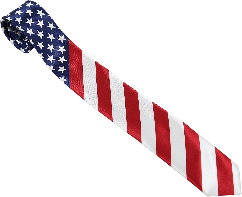 Komonee Lazo americano de la bandera americana de las barras y ...