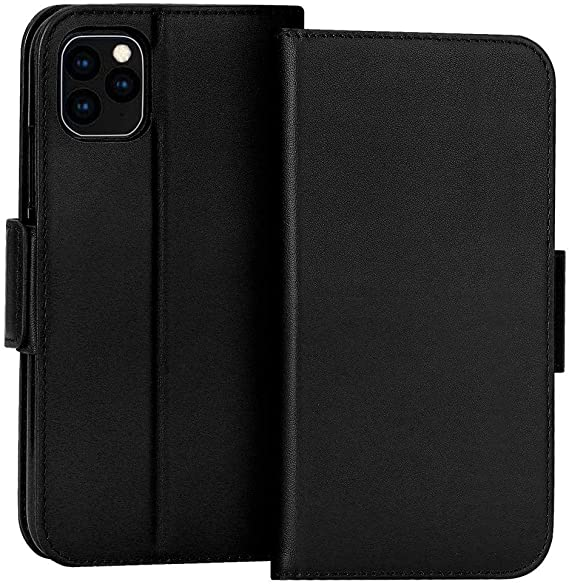 Amazon.com: FYY - Funda para iPhone 11 Pro Max de 6,5 ...