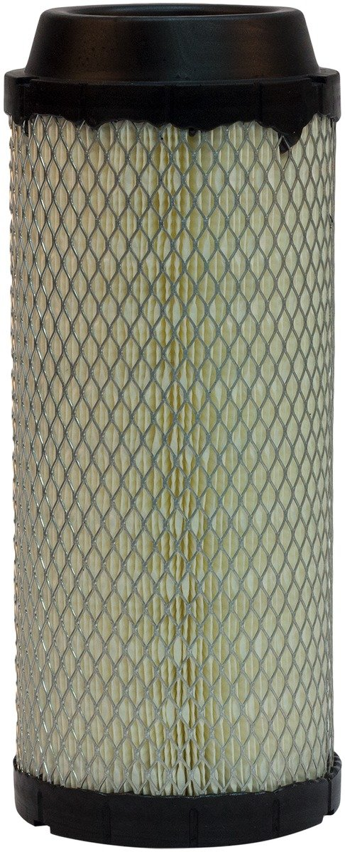 Luber-finer LAF8749 Heavy Duty Air Filter