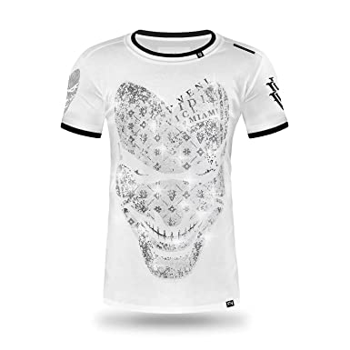Miraculous Veni Vidi Vici Miami Luxury Designer Heebad Mens T Shirt Download Free Architecture Designs Sospemadebymaigaardcom