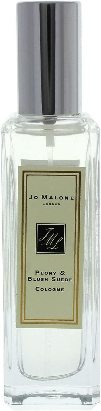 Jo Malone Peony & Blush Suede, 30 ml