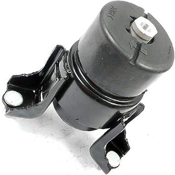 amazon com: motorking mk4203 front engine motor mount 4203 for 02-06 camry  2 4l 04-08 toyota solara: automotive