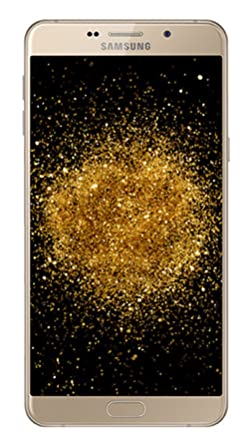 Samsung galaxy a9 pro gold amazon electronics fandeluxe Images