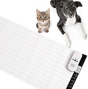 SVD.PET New Upgraded Pet Training Mat, 60