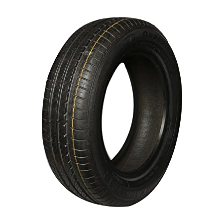 Goodyear Assurance TripleMax 185/65 R15 88H Tubeless Car Tyre (Home Delivery)