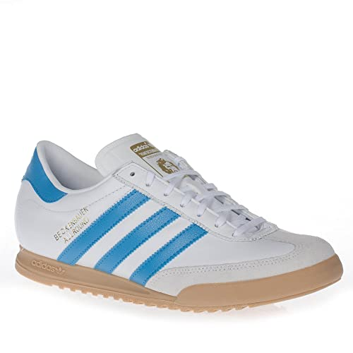 nuovo concetto 351a3 f83b6 ADIDAS Adidas beckenbauer scarpe sportive fashion, moda uomo ...
