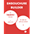 Embouchure Builder: for Trumpet (Cornet)
