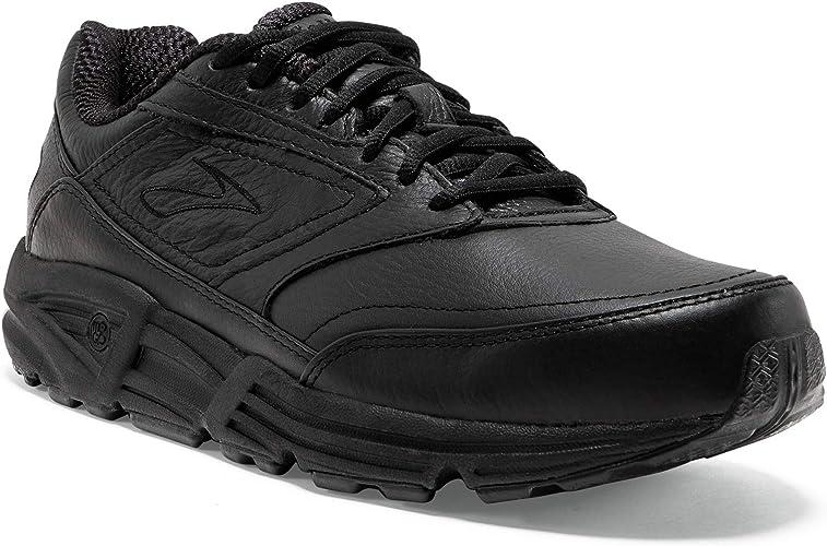 brooks addiction shoes