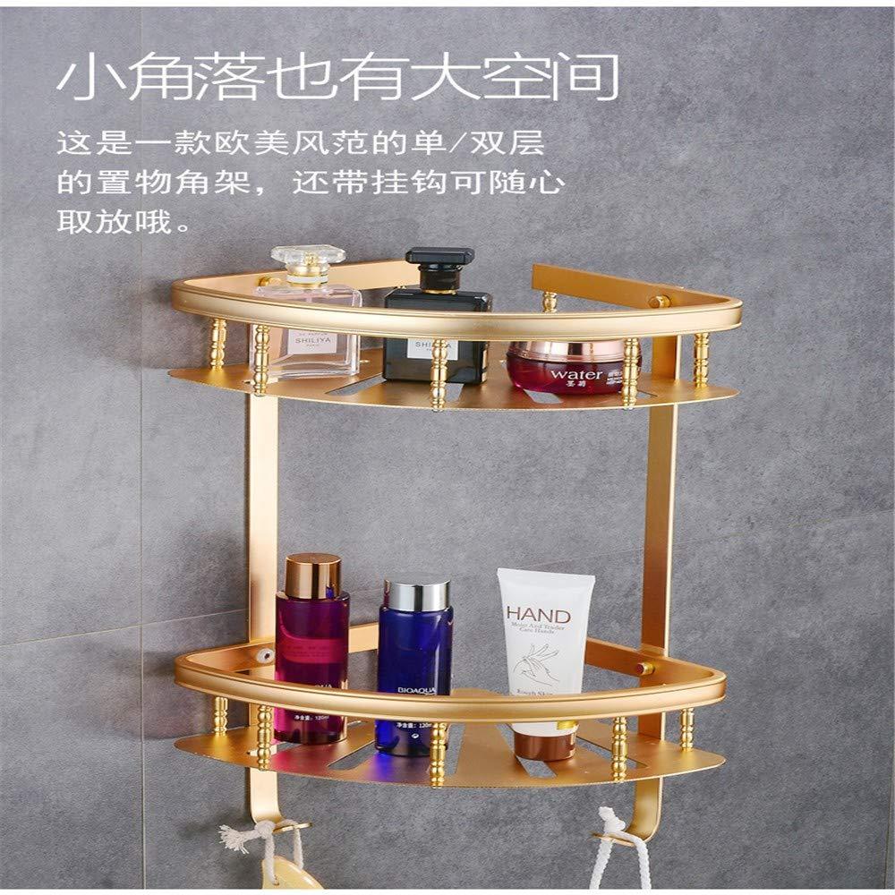 Rack T Yspj Lokale Gold Keramik Set Badezimmer Badezimmer
